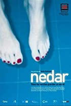 Image of Nedar