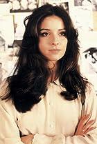 Image of Amparo Muñoz