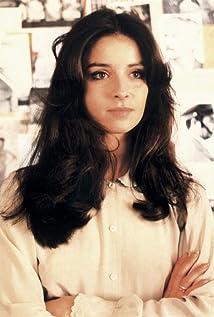 Amparo Muñoz Picture
