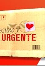 Seguro y urgente