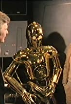 Primary image for Episode dated 31 December 1979