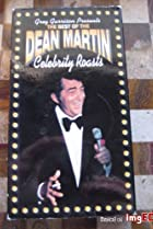 Image of The Best of the Dean Martin Celebrity Roasts