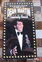 Primary image for The Best of the Dean Martin Celebrity Roasts