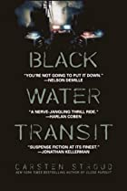 Image of Black Water Transit