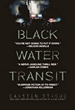 Primary image for Black Water Transit