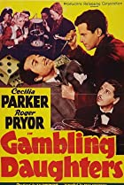 Image of Gambling Daughters