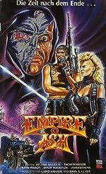 Empire of Ash(1970)