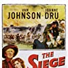 Siege at Red River (1954)