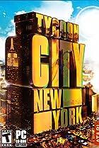 Image of Tycoon City: New York