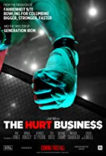 The Hurt Business(2016)