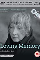 Image of Loving Memory