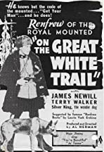 On the Great White Trail