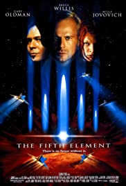 Image result for fifth element