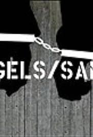 Àngels i Sants Poster
