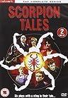 """Scorpion Tales"""
