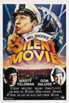 Image of Silent Movie
