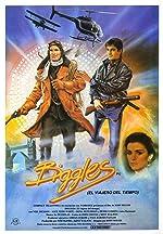 Biggles Adventures in Time(1988)