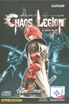 Image of Chaos Legion
