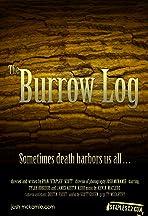 The Burrow Log