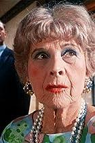 Image of Minnie Castevet