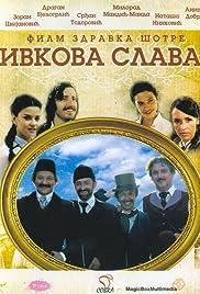 Ivko's Feast Poster