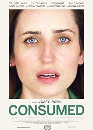 Consumed (2015) Download on Vidmate