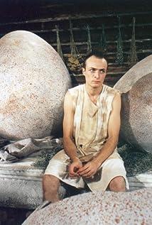 Aktori Karel Dobrý