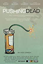 Primary image for Pushing Dead