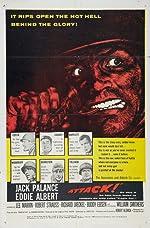 Attack(1956)