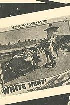 Image of White Heat