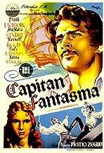 Captain Phantom