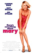 Image of There's Something About Mary