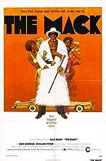 The Mack(1970)