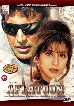 Aflatoon watch online