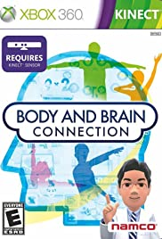 Body and Brain Connection Poster