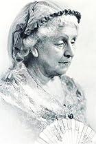 Image of Margaret Mann