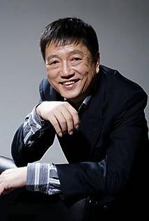 Yan Qin Picture