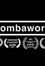 Toombaworth