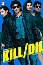 Image of Kill Dil