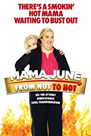 Mama June: From Not to Hot - Season 2