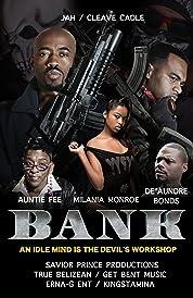 Bank (2016)