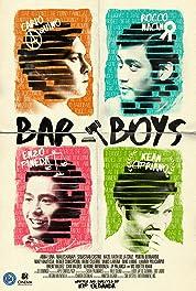 Bar Boys (2016)