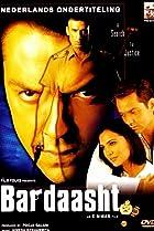 Image of Bardaasht