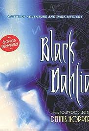 Black Dahlia(1998) Poster - Movie Forum, Cast, Reviews
