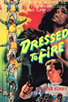 Image of Dressed to Fire