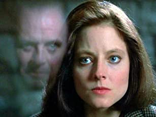 Most Decorated Oscar-Winning Films: 'The Silence of the Lambs'(1991)