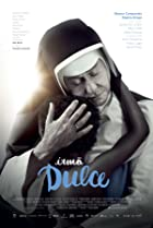 Image of Sister Dulce: The Angel from Brazil