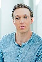 Evan Adrian's primary photo