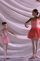 Image of Living a Ballet Dream: Six Dancers Tell Their Stories