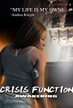 Primary image for Crisis Function Awakening